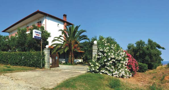 karageorgis aristidis pension aris 595x317